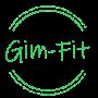 GIM-FIT